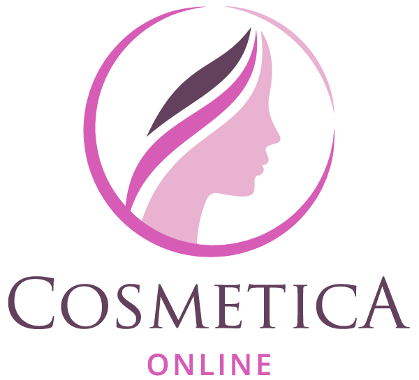 cosmetica_online_600x545.png